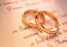 wedding myths good luck and bad luck wedding dresses