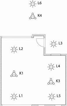 one step pendawaian rumah house wiring 2 suis 1 lu