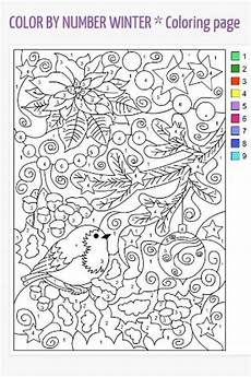 color by number pages worksheet 16276 three free color by number resources we to use for our autistic
