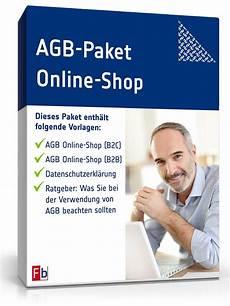 agb onlineshop muster agb f 252 r einen online shop und ratgeber zum download