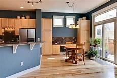 34 lovely kitchen paint colors ideas with oak cabinet kitchen cabinets kitchen paint