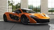 Forza Motorsport 5 - forza motorsport 5 autovista top gear clarkson