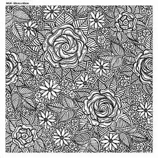 arabische muster malvorlagen zum ausdrucken muster bild nr 4 zum ausmalen fertig aufgespannt canvasi
