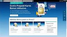 o2 gratis prepaid karten bestellen gratis o2 prepaid