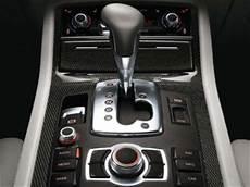 La Nouvelle Bo 238 Te S Tronic Audi 7 Rapports Assurant