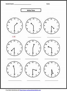 printable time worksheets grade 4 3738 webquest let s tell time