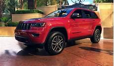 2017 Jeep Grand Trailhawk Diesel 2017 jeep grand trailhawk diesel engine for