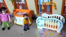 Malvorlage Playmobil Bauernhof Malvorlage Playmobil Bauernhof Ausmalbilder