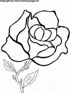 Yakari Malvorlagen Kostenlos Mp3 Blumen Malvorlagen Drucken