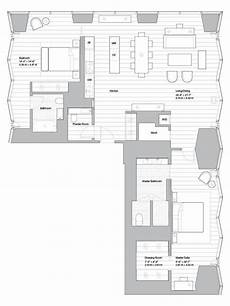c foster housing floor plans previews have begun for friends and family and early