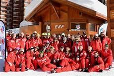 ecole de ski la plagne la plagne ski resort macot la plagne updated 2018 top tips before you go with photos