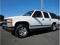 automobile air conditioning service 2006 chevrolet suburban electronic valve timing auto air conditioning repair 1998 chevrolet suburban 1500 electronic throttle control