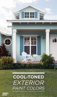 looking to transform your home with a hint of coastal curb
