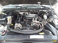 on board diagnostic system 1997 gmc sonoma electronic throttle control service manual how adjust 1997 gmc jimmy motor mount solved how do you remove a starter on a