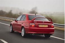 Honda Accord Type R - driving the classics honda s type r icons by car magazine