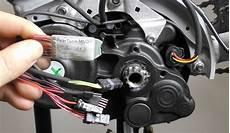 anleitung peartune modul e bike tuning f 252 r bosch active