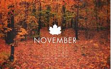 november iphone wallpaper november wallpaper 183 free awesome hd backgrounds