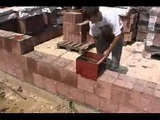 selber haus bauen haus selbst bauen mit sbg baubetreuung und dem liaplan
