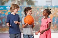 school recess offers benefits to student well being stanford educator reports