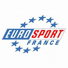 Frequence Eurosport Eutelsat 5 Frequence Chaines