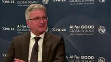 Rupert Stadler Audi - ai for interviews rupert stadler ceo and chairman