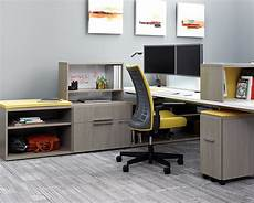 home office furniture systems top 5 corporate office furniture trends in northeastern