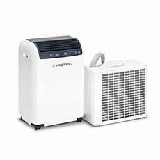 mobile split klimaanlage mobile split klimaanlage die bestseller auf einem blick