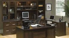 home office furniture amish sauder premiera