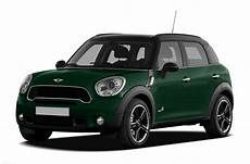 Mini Cooper Suv - 2011 mini cooper s countryman price photos reviews