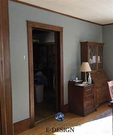 the 7 best neutral paint colours to update dark wood trim dark wood trim room paint colors