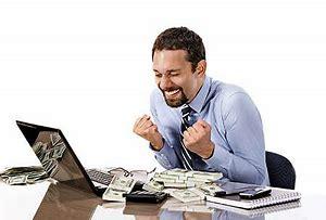 Размер заработной платы за две ставки по мроту