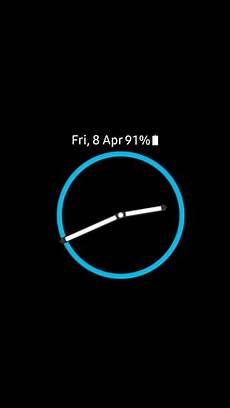 app always display samsung z3 gets an update tizen experts