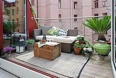 come arredare un terrazzo scoperto come arredare un terrazzo scoperto per momenti di relax
