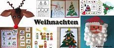 Ausmalbilder Weihnachten U3 Ausmalbilder Weihnachten U3