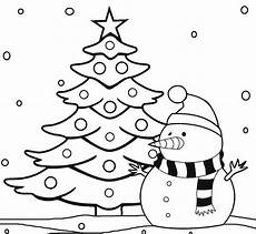 35 free tree coloring pages to print