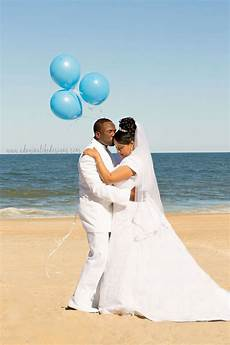 not enough beautiful black couple in wedding photos
