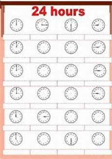 24 hour time worksheets grade 5 3321 worksheets 24 hours