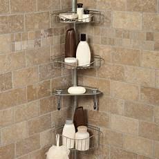 Bathroom Caddy