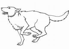 kostenlose malvorlagen wolf malvorlagen fur kinder ausmalbilder wolf kostenlos