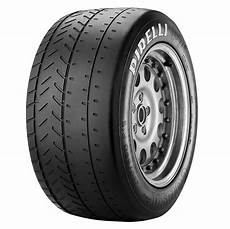 pneu michelin 215 70 r15 cing car pirelli p7 corsa classic bendigo tyres