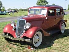 1000  Images About 1934 Ford On Pinterest Sedans
