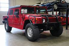 how to learn about cars 2001 hummer h1 navigation system 2001 hummer h1 san francisco sports cars