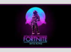 Fortnite: Battle Royale 4K Wallpapers   Wallpaper Cave