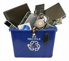 Recycle Kitchen Electronics by 13 Easy Ways To Use Less Plastic In Your Home 183 One