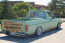 Vw Sport Truck by 673 Best Caddy Images On Mk1 Rabbits And