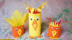 Recycling Basteln Mit Kindern - recycling basteln mit kindern diy crafts 1 raffini