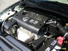 2015 nissan altima 2 5 s engine 2003 nissan altima 2 5 sl engine photos gtcarlot