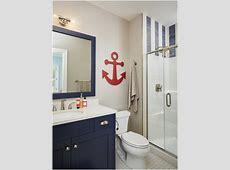 29 Gorgeous Ideas for Bathroom Wall Decor   PrintMePoster