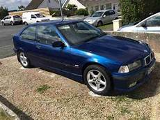 bmw 316i compact bmw 316i compact m sport car for sale