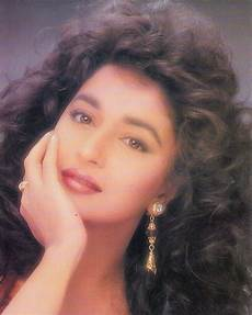 hairstyle of madhuri dixit fade haircut